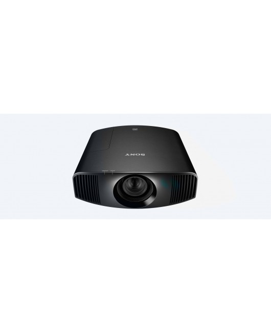 Sony Full HD 4K Home Theatre Projector ES - VPLVW695ES