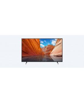 """Sony 43"""" 4K LED TV - KD43X80J"""