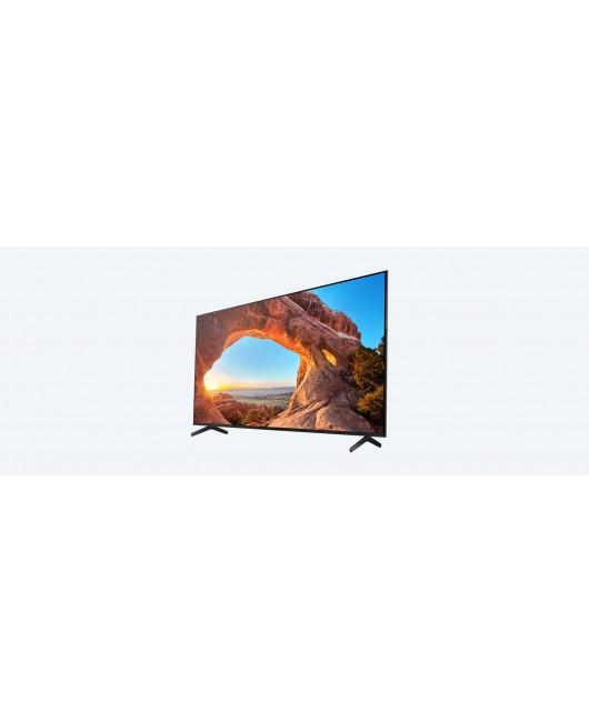 """Sony 50"""" 4K LED TV - KD50X85J"""