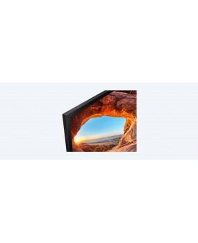 """Sony 55"""" 4K OLED - KD55X85J"""