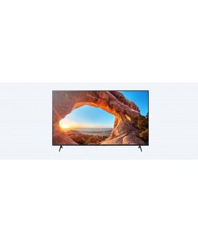 """Sony 43"""" 4K LED TV - KD43X85J"""