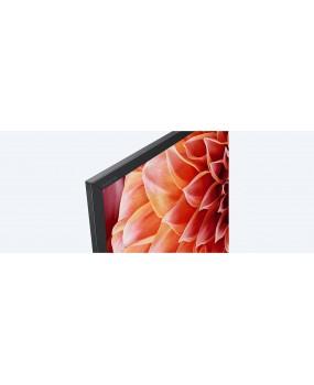 "Sony 75"" 4K UHD - XBR75X950G"