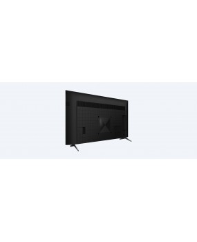 "Sony 55"" 4K LED - XR55X90J"
