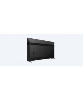 """Sony 85"""" 4K UHD TV - KD85X91J"""