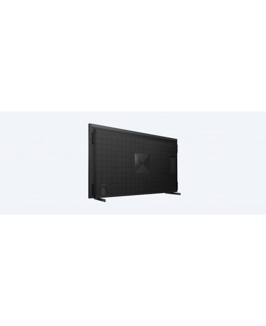 """Sony 100"""" LED 4K - XR100X92"""