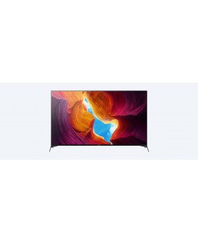 "Sony 49"" 4K UHD TV - XBR49X950H"