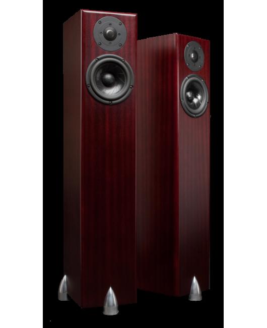 Totem Floor Standing Speakers - Hawk