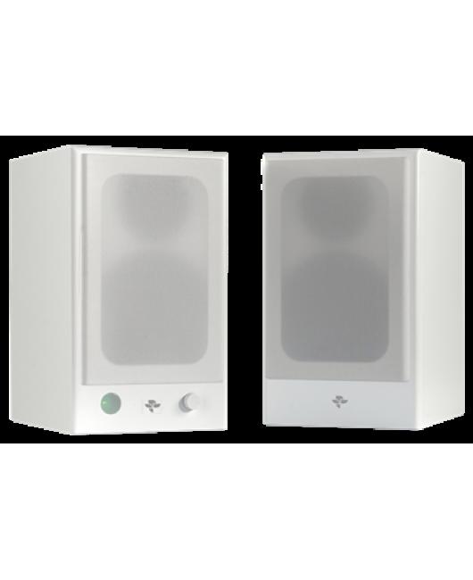 Totem Bluetooth Speakers - Kin Play Mini