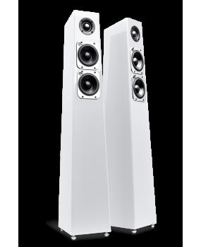 Totem Floor Standing Speakers - Tribe Tower