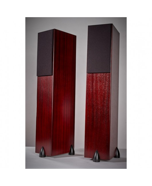 Totem Floor Standing Speakers - Sky Tower