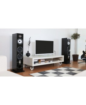 Triangle Tower Speakers - Antal EZ