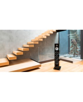 Triangle Tower Speakers - Australe EZ Series