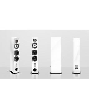 Triangle Tower Speakers - Gaïa EZ