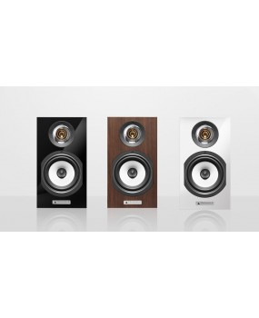 Triangle On Wall Speakers - Heyda Ez