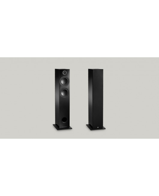 Triangle Tower Speakers Elara Series - LN05