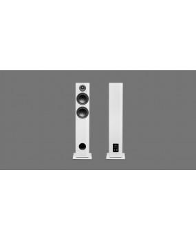 Triangle Tower Speakers Elara Series - LN05