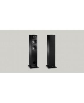 Triangle Tower Speakers Elara Series - LN07