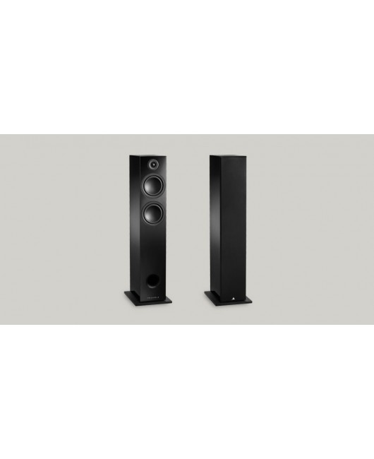 Triangle Tower Speakers Elara Series - LN07