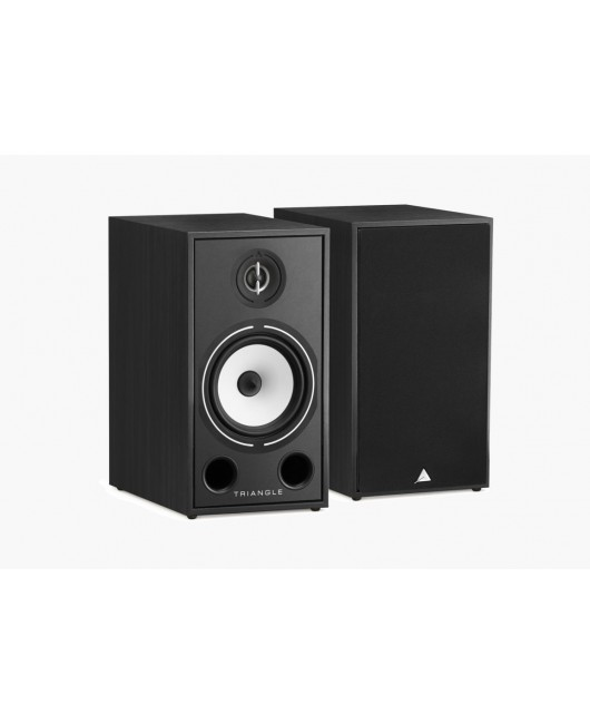 Triangle Bookshelf Speakers Borea Series - BR03