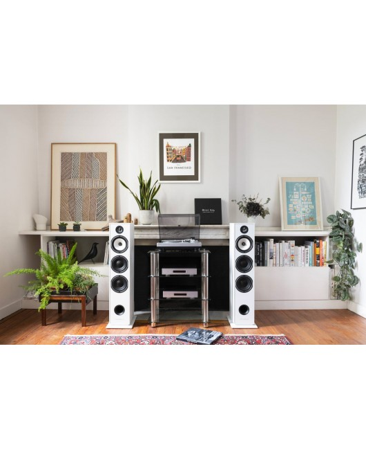 Triangle Tower Speakers Borea Series - BR08