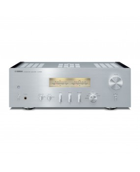 Yamaha Integrated Amplifier - AS1200 NEW MODEL