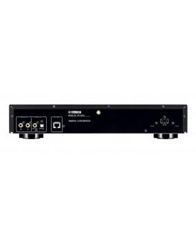 Yamaha Network Player - NPS303B