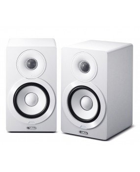 Yamaha Wireless Network Speakers - NXN500