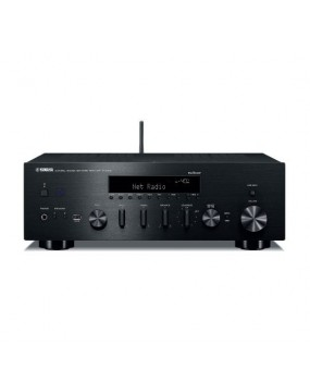 Yamaha Stereo Network Receiver - RN602B