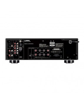 Yamaha Stereo Receiver - RS300