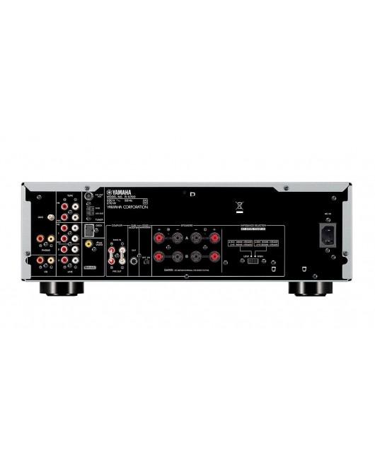 Yamaha Stereo Receiver - RS700B
