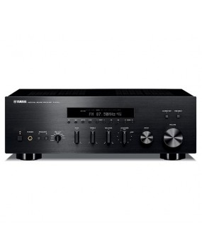 Yamaha Stereo Receiver - RS700B