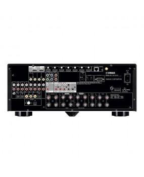 Yamaha 7.2-channel AVENTAGE Network AV Receiver - RXA1070B NEW MODEL
