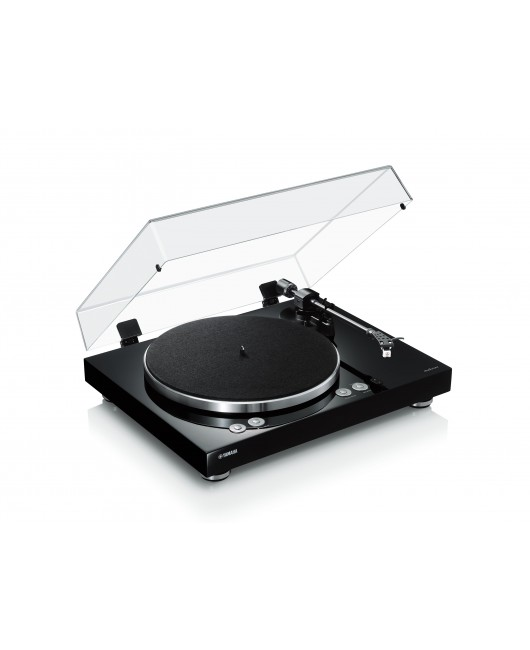 Yamaha Turntable - TT-N503