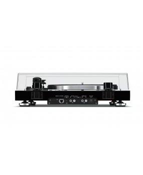 Yamaha Turntable - TT-N503