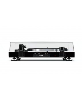 Yamaha Turntable - TT-S303