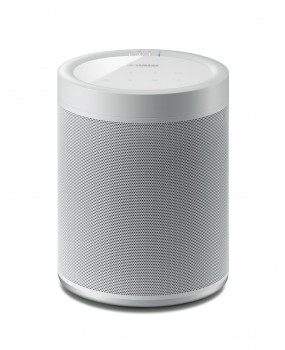 Yamaha Wireless Speaker - WX021