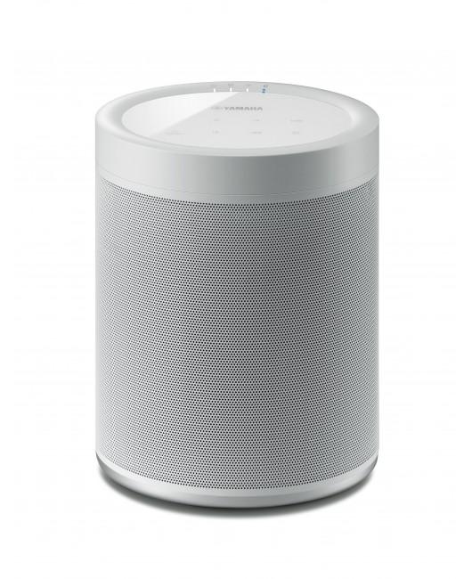 Yamaha Wireless Speaker - WX021