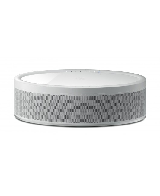 Yamaha Wireless Speaker - WX051
