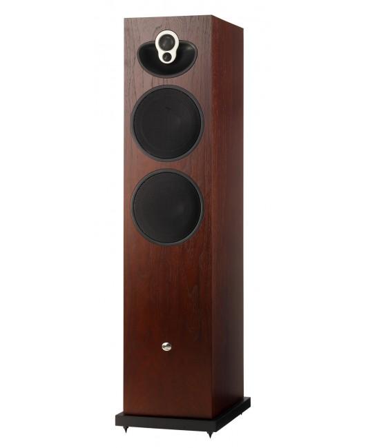 LINN Majik 140 Floor Standing Loudspeaker