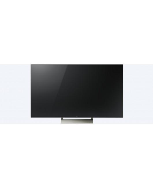 """Sony 55"""" 4K Ultra HD TV - XBR55X900E NEW MODEL"""