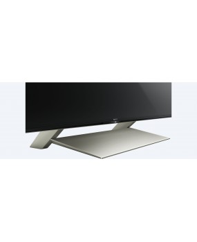 Sony 4K Ultra HD - XBR75X900E NEW MODEL