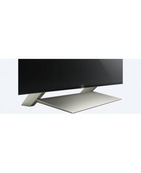 """Sony 75"""" 4K Ultra HD TV - XBR75X940E NEW MODEL"""