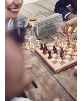 Bang & Olufsen Active Portable Bluetooth Speaker - A2