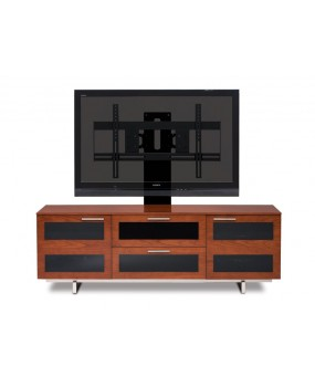 BDI A/V Furniture - Arena 9970
