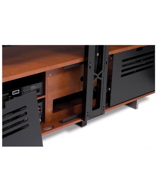 BDI A/V Furniture - Arena 9970