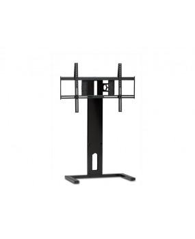 BDI A/V Furniture - Arena 9972
