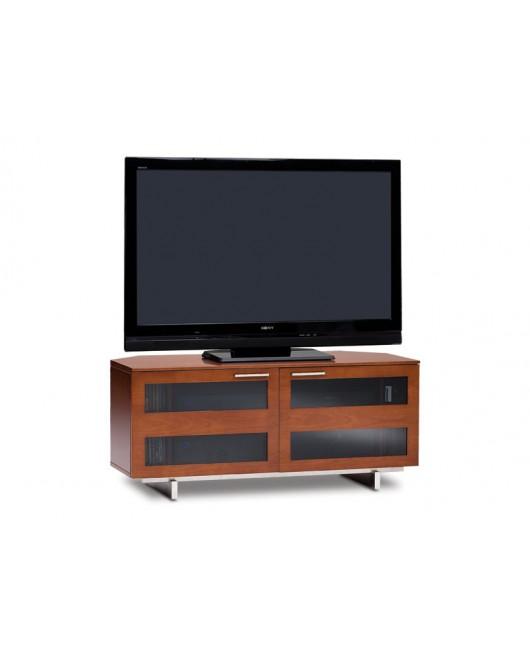 BDI A/V Furniture - Avion Series II 8925