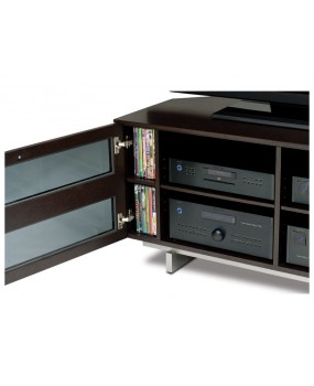 BDI A/V Furniture - Avion Series II 8925