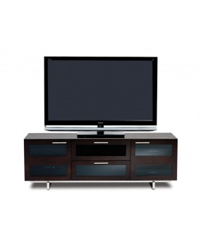 BDI A/V Furniture - Avion Series II 8927
