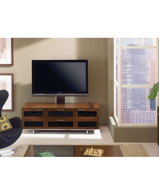 BDI A/V Furniture - Avion Series II 8927